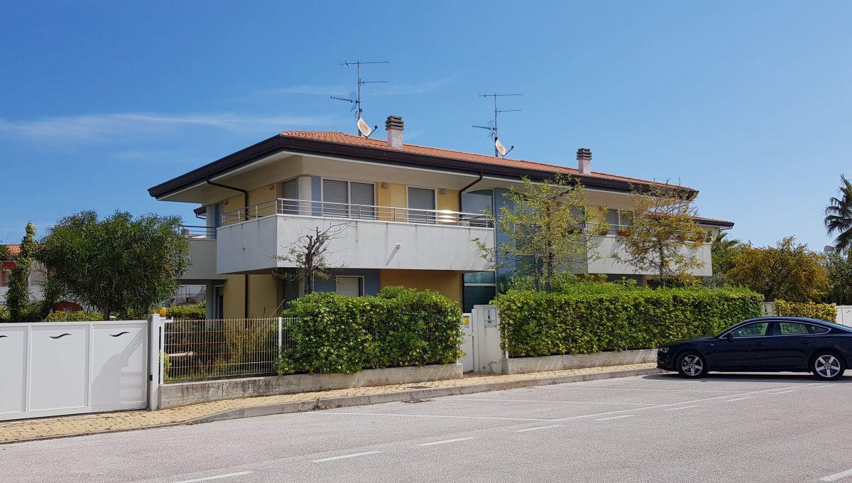 villa in vendita rif 11
