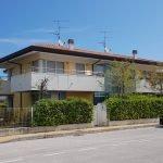villa in vendita 11