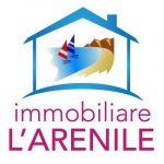 L' ARENILE IMMOBILIARE